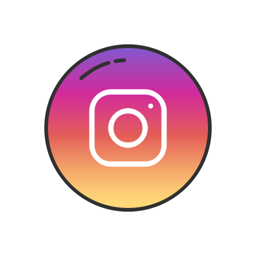 Laba soma Instagram