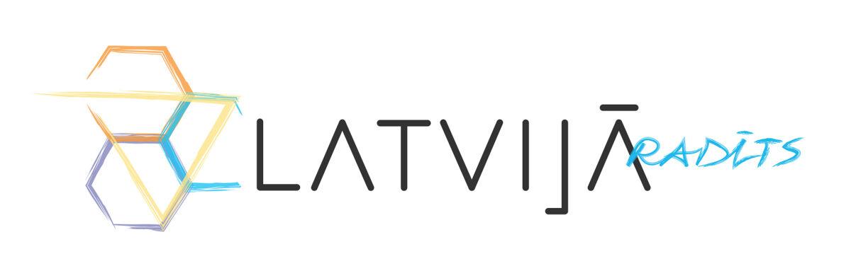 Latvijā radīts